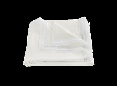 Matouk Grace Doppelbett Queen Bettbezug StoßFest Und Antimagnetisch Knochen Wasserdicht