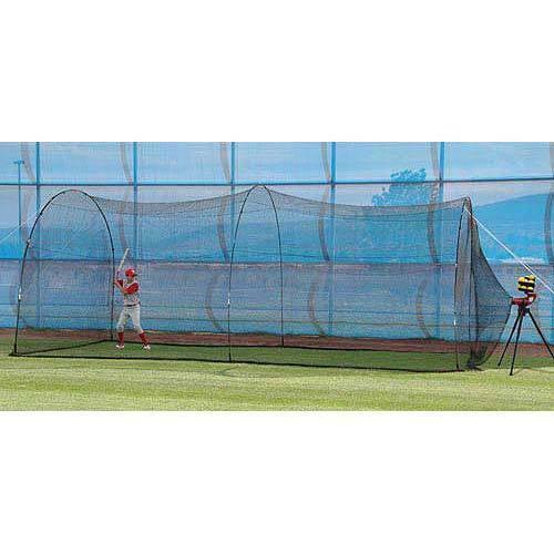 Heater Sports Sl129bb Trend Slider Lite Ball Pitching