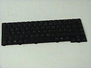 teclado-Aleman-ASUS-Z53T-8328258-45212