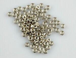 Dingler-100-Vollmuttern-M2-DIN-934-Stahl