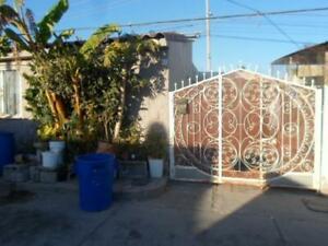 Casa en Venta en Villas del Dorado