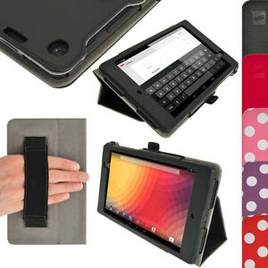 PU-Leather-Folio-Stand-Case-Cover-Holder-for-Google-Nexus-7-FHD-2nd-II-Gen-2013