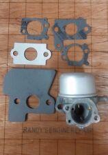 Briggs & Stratton 790120 Carburetor 694202 693909 692648 499617 Made in USA! NEW