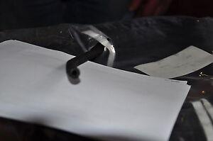 durite-d-039-essence-toilee-7-mm-vendue-au-metre