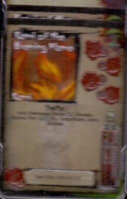 Diligente Bushido 1 Blisterkami Of The Evening Flame