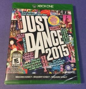 Just-Dance-2015-XBOX-ONE-NEW