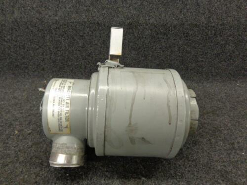 use:0850344-129 Cessna 310Q Canister Assy LH Air Induction 0850344-57