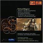 Richard Wagner - 's Operas [Highlights] (2009)