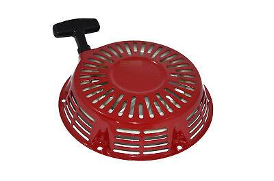 Pull Starter for Zipper Zi-haek 11000 Chipper//eberth 5500 Watt Generator