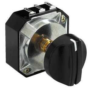 Monacor-AT-52H-PCS-Level-Controls-for-Speakers-Medium-Power-090095
