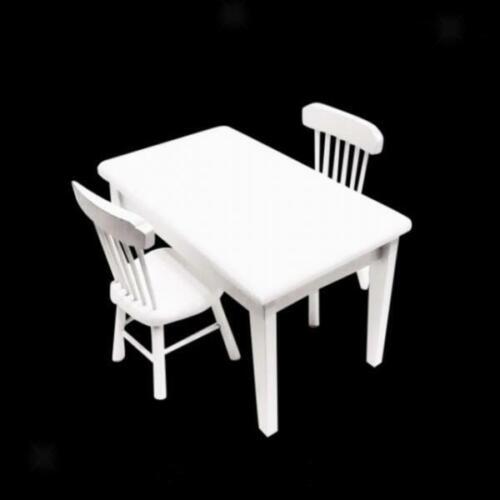 Multi Miniature Sofa//Bed//Table//Chair//Cabinet//Piano//TV Furniture 1//12 Dollhouse