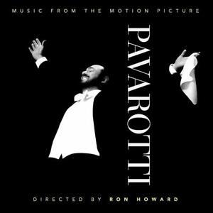 Luciano-Pavarotti-Pavarotti-OST-CD-Sent-Sameday