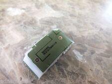 Original Antenne  Modul Nokia 8800 + 8800 Sirocco - NEUWERTIG