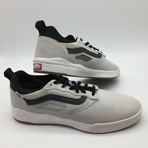 4ea053eed4 Image is loading Vans-Men-039-s-Shoes-034-UltraRange-Pro-