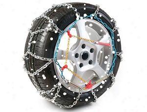 16mm-Heavy-Duty-Snow-Chain-Chains-19-034-Wheels-4x4-Van-Car-Motorhome-TXR-PRO