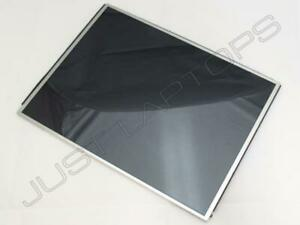 LG-Philips-LP133X7-S2-C1-13-3-034-WXGA-Lucido-Schermo-LCD-Panel-Toughbook