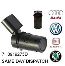 PDC Front & Rear Parking Sensor Passat Polo A3 A4 7H0919275D For Audi VW Seat
