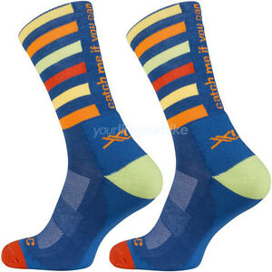 XLC-SUURI-MTB-FUNKTIONS-SOCKEN-39-40-41-FAHRRAD-ENDURO-ALL-MOUNTAIN-FREERIDE-BMX