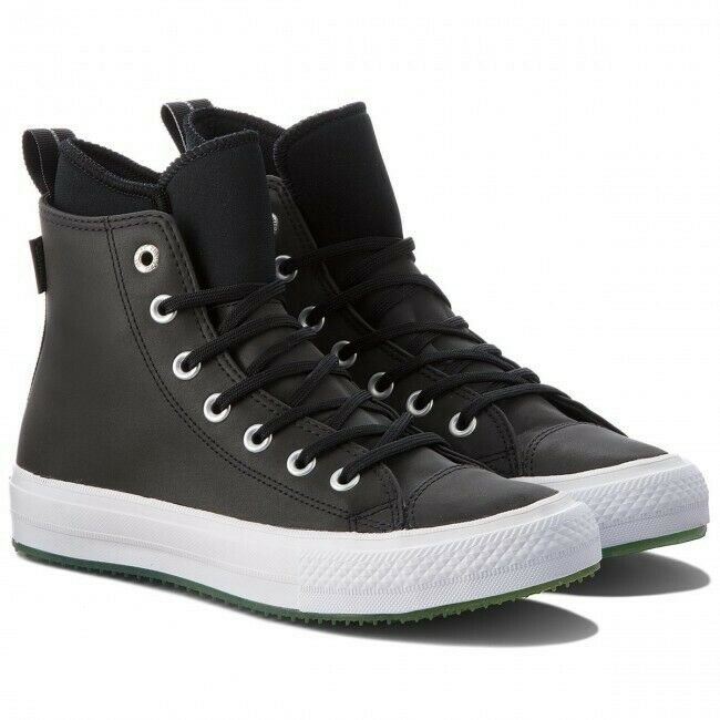 Converse Chuck Taylor All star different styles and size  brand new