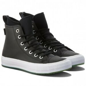 all converse styles