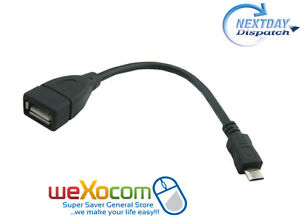 Micro-USB-Host-Cable-Male-to-USB-Female-OTG-Adapter-Android-Tablet-PC-amp-Phon