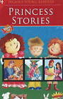 Princess Stories: Level 1 by Pegasus (Paperback, 2013)