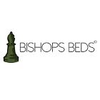 bishopsbeds