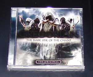Gregorien-The-Dark-Side-Of-The-Chant-CD-Plus-Vite-Expedition