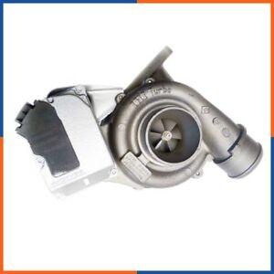 Turbo Chargeur Pour Mercedes Benz 6460900780, 646090078080, 646090138080, Vv-19 Douceur AgréAble