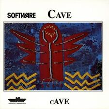 Software Cave (1993)