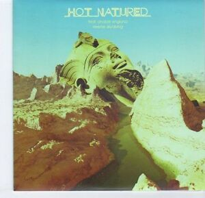 EA612-Hot-Natured-Reverse-Skydiving-2013-DJ-CD