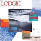 Nomadic sands von Lodgic (2011)