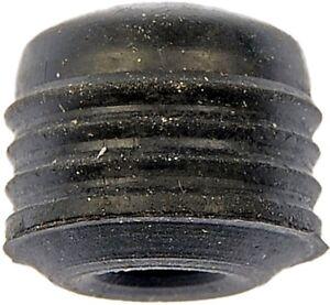 Autograde 484-154 Brake Bleeder Screw Cap Dorman