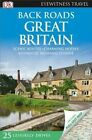 Back Roads Great Britain by Patricia Aithie (Paperback / softback, 2016)