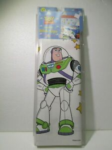Toy-Story-Jumbo-Stick-Ups-Removable-Pre-Cut-Self-Stick-Appliques-Stickers-t4276