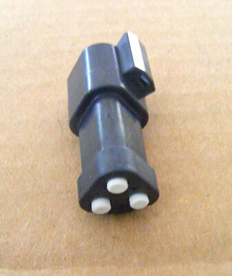 Johnson Evinrude 3011147 Contact Receptacle 03011147