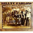 Billy C. Farlow - Billy C And The Sunshine/Lost 70s Tapes [Digipak] (2011)