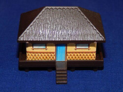 MB GIOCO DA TAVOLO HOTEL ricambi pezzi di ricambio delle parti auto-si prega di scegliere: