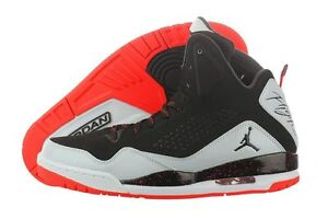 check out f2b40 ad708 Image is loading Nike-629877-005-Air-Jordan-SC-3-Basketball-
