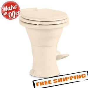 Miraculous Bone Waste Water Sanitation Dometic 310 Series Low Profile Short Links Chair Design For Home Short Linksinfo
