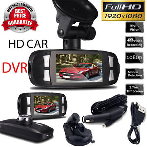 LCD-2-7-034-HD-1080P-Car-DVR-G1W-Auto-Camera-Video-Recorder-Dash-Cam-Night-Vision