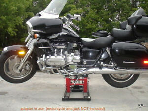 Asian ebay honda motorcycle part valkyrie