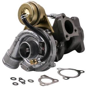K04-K04-015-Turbo-charger-for-Audi-A4-1-8T-VW-1-8L-1781CC-l4-GAS-DOHC-1997-2004