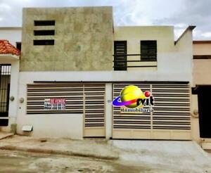 Casa - Residencial Rincón de San Vicente
