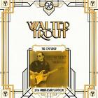 The Outsider (25th Anniversary Series) von Walter Trout (2014)