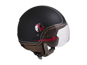 s Auf Der Ganzen Welt Verteilt Werden Helme 138.109v-fsa-01b Helm Cgm 109v Santa Monica Bekleidung