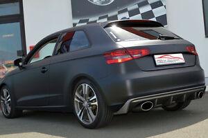 FMS-76mm-Duplex-escape-deportivo-Audi-A3-8v-3-PUERTAS-quattro