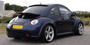VW-NEW-BEETLE-1997-2010-SPOILER