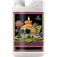 Advanced Nutrients Voodoo Juice 1l Liter - Beneficial Bacteria Root Booster