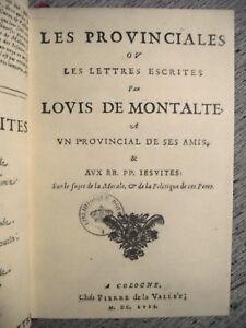 PASCAL-LES-PROVINCIALES-LETTRES-ECRITES-PAR-LOUIS-DE-MONTALTE-CLUB-DU-LIBRAIRE